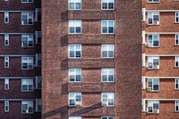 How to Collect Rent from Your Tenants