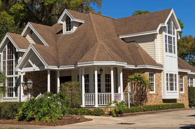 A Guide to Property Management