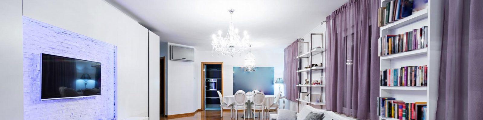housezz-apartment