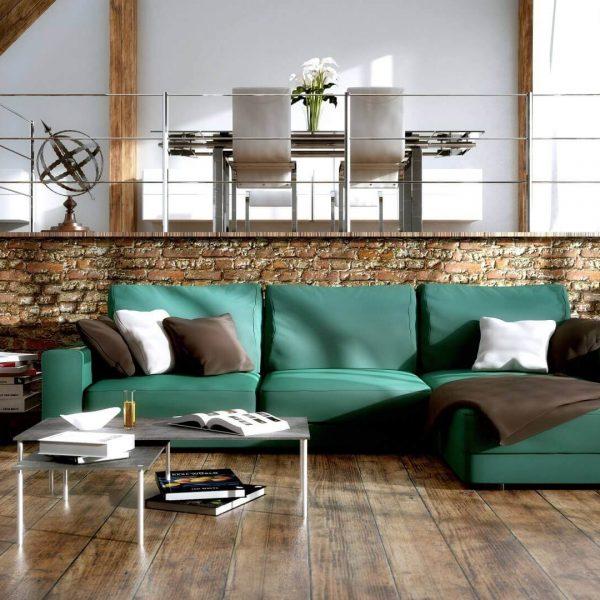 Toulouse Apartment